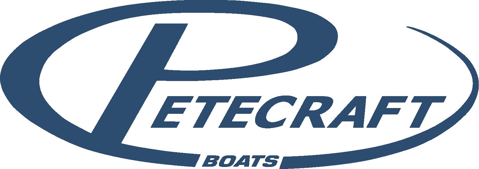 Petecraft logo